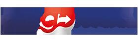 Cargomda Logo Dark